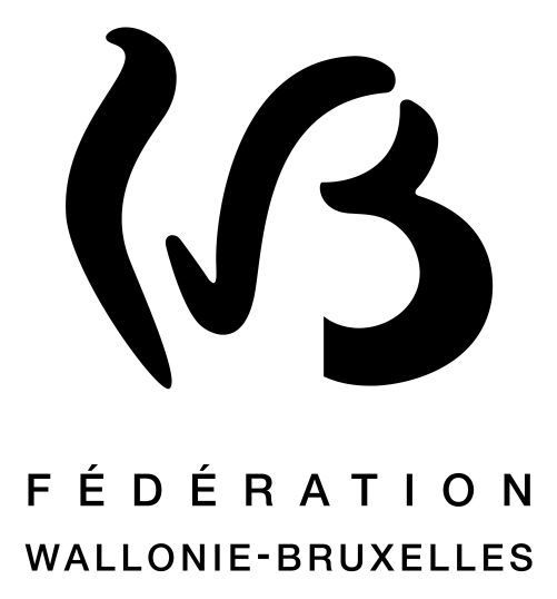 logo_fwb_verti_noir-3-1