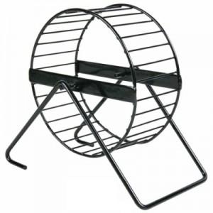 roue-pour-hamster