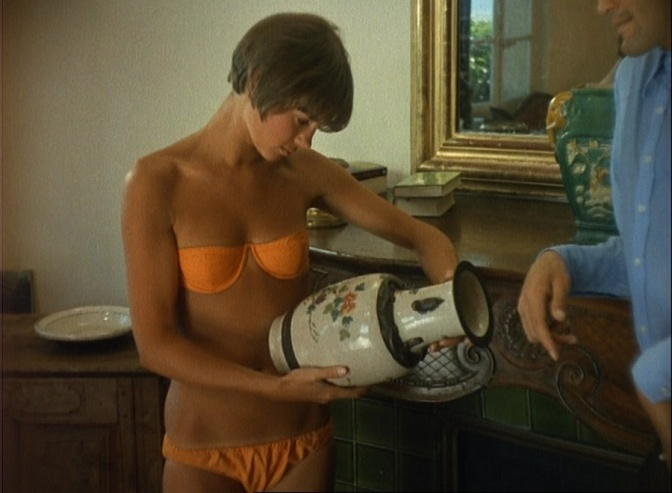 haydee-politoff-collectionneuse-eric-rohmer-photo2