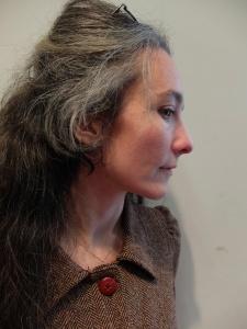 Delphine Brual